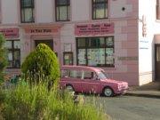 pink ffloyd