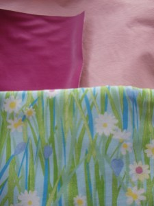Fabric for curtains, seats and cushions in the Rapido