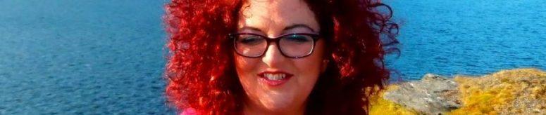 cropped-red-hair.jpg