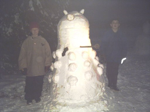 snow Feb 07 028