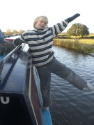 canal boat hol 08 067