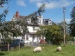 cerdyn villa guesthouse