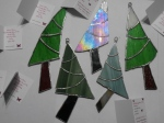 xmas, chrismas, christmas trr, decorations, baubles, trinkets,