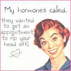 menopause 4