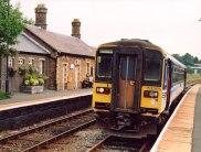 Llanwrtyd_Railway_Station