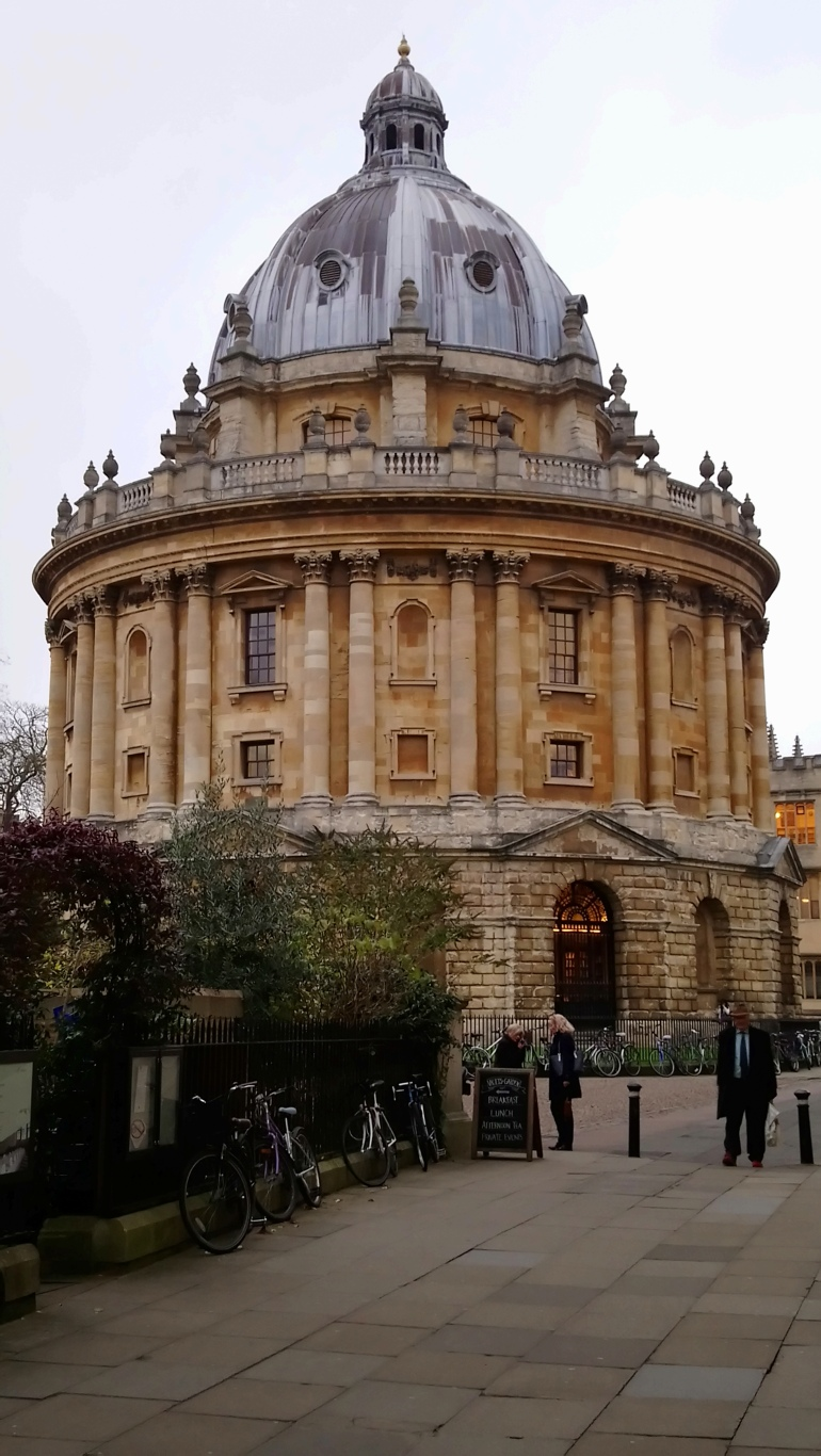 historic oxford (39)