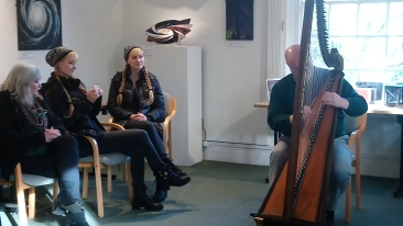 harp recital - 16 Jan 18 (12)