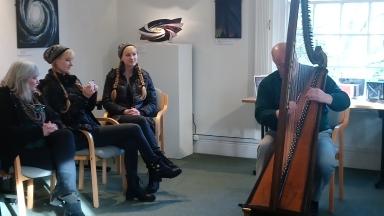 harp recital - 16 Jan 18 (12)