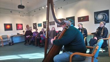 harp recital - 16 Jan 18 (17)