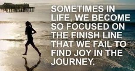 lofe journey