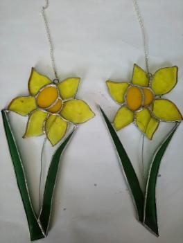 daffodils (5)