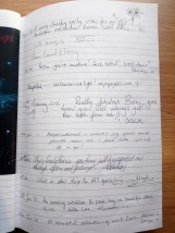 visitor comments (1)