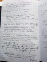 visitor comments (2)